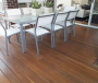 Boral Spotted Gum Decking