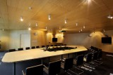 bamboo/Head-Meeting-Room.jpg