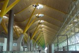 bamboo/Madrid-Airport-1.jpg