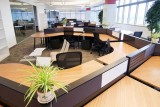 bamboo/Office-Furniture-of-Microsoft.jpg