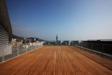 bamboo/Outdoor-Decking.jpg