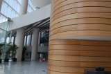 bamboo/Shanghai-World-Financial-Center-Lobby.jpg
