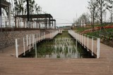 bamboo/World-(Shanghai)-Expo-Outdoor-Decking.jpg