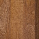 floatingflooring/Merbau.-Board-Dimension-1800-x-136-x-14mm.-Janka-Rating-(kN)-9.jpg