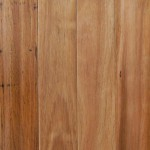 pre_finished_solid_timber_bottom/Blackbutt.jpg