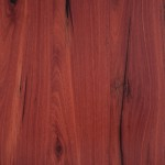 pre_finished_solid_timber_bottom/Jarrah.jpg