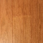 pre_finished_solid_timber_bottom/Jatoba.jpg