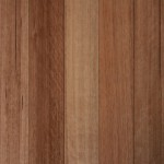 pre_finished_solid_timber_bottom/Tas-Oak.jpg