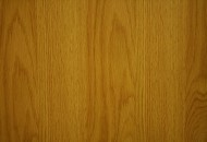 special/8mm laminate/8mm-Honey-Oak-2-Strips.jpg