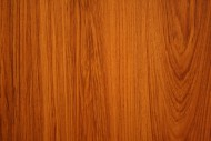 special/8mm laminate/8mm-Walnut-1-Strip.jpg