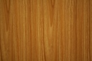 special/8mm laminate/8mm-White-Oak-1-Strip.jpg
