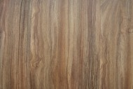 special/8mm laminate/Spotted Gum.jpg