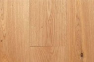 special/floating floor/15Avola_Natural3.jpg