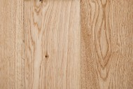 special/floating floor/Euro Oak.jpg