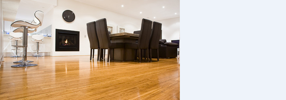 Bamboo for lifeStylish · Strong · Sustainable            >> View our inspired Bamboo collections        Save up to 25%    on Bamboo Flooring*