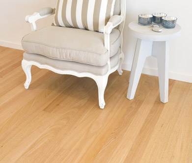 Boral New England oak